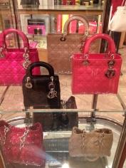 Lady Diors
