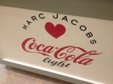 I <3 Marc Jacobs
