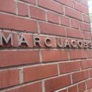 Marc Jacobs Soho