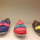kool shoes