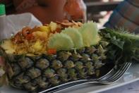 MMM Food-1