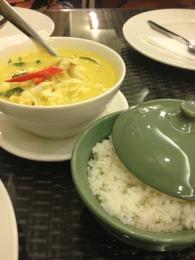 MMM Food-2