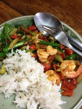 MMM Food-3
