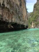 Pileh Lagoon 1