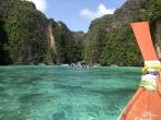 Pileh Lagoon 2