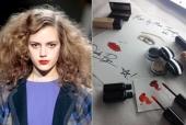 Marc-by-Marc-Jacobs-Fall-2013-backstage-beauty-Shiseido