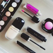 marc-jacobs-makeup-line-sephora