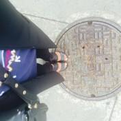 VFTT 112 Kenzo Vs NY Sewers