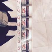 VFTT 115 Nutella Love!
