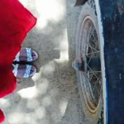 VFTT 167 Oh Tuk Tuk
