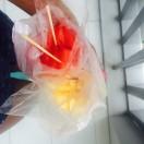 VFTT 236 Fresh Fruit...