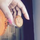 VFTT 263 Mini Cupcake :)