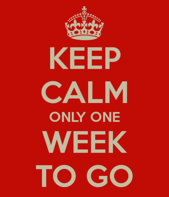 keep-calm-only-one-week-to-go