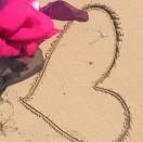 VFTT 106 Who Loves the Beach?