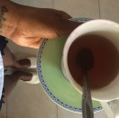 VFTT 91 Tea Time
