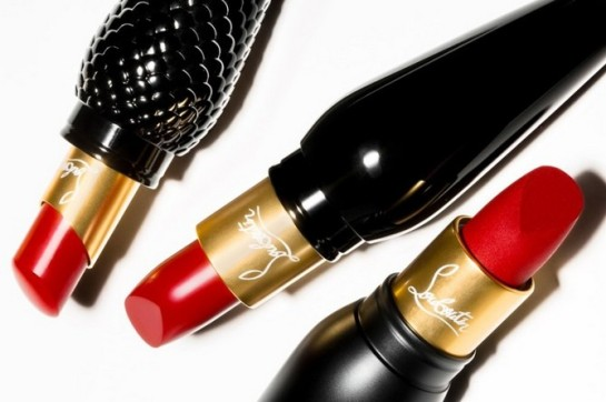 Christian-Louboutin-lipstick-collection-5