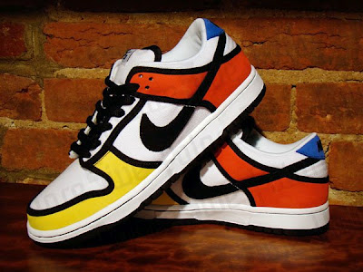 piet-mondrian-dunk-low-sb-2